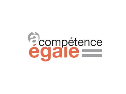 A Compétence Égale