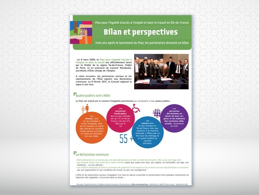 2012-bilan-plan-tout-axe.jpg
