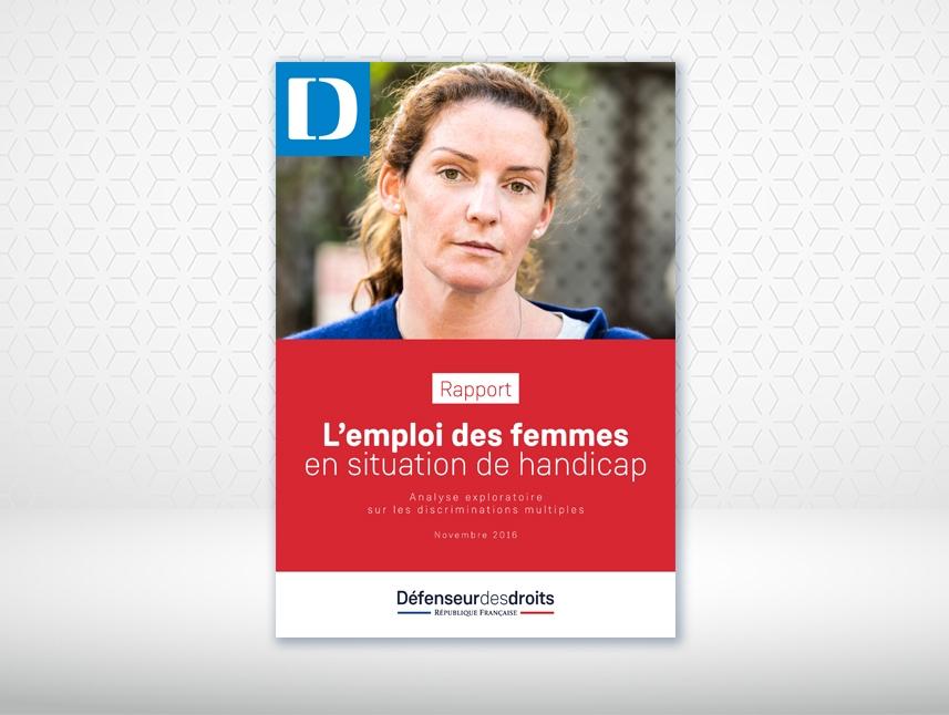 2016-rapport-femmes_handicap-ddd.jpg