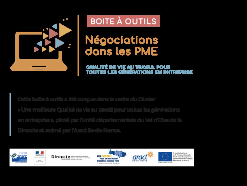 BAO_negociations_PME