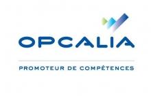 opcalia, île-de-france
