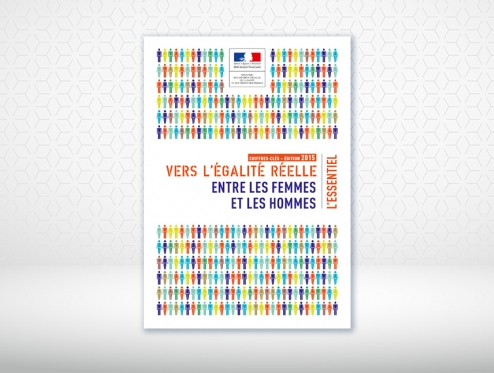 2015-etude-infographie-droits-femmes-ministere.jpg