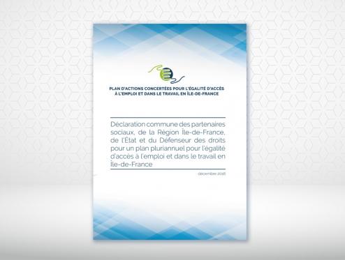 2016-3e-declaration-commune.jpg