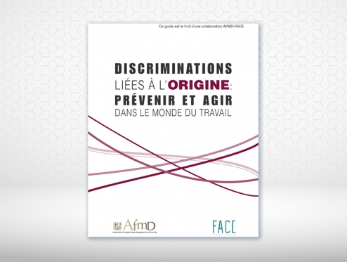 2016-guide-face_admf-discri-origine.jpg