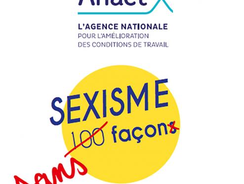 guide sexisme